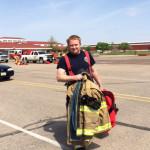 kenesaw fire department tim schirmer
