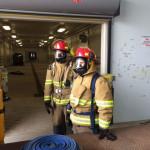 kenesaw fire department school