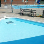 kenesaw swimming pool